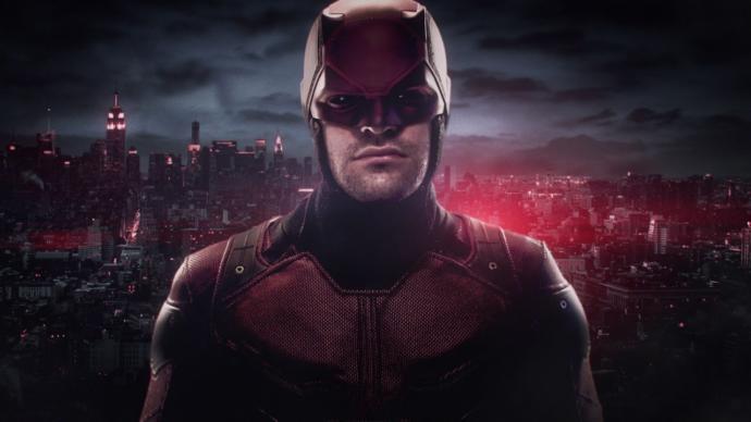 Daredevil ve The Punisher dizileri geri dönüyor, aranızda severek takip eden var mıydı?
