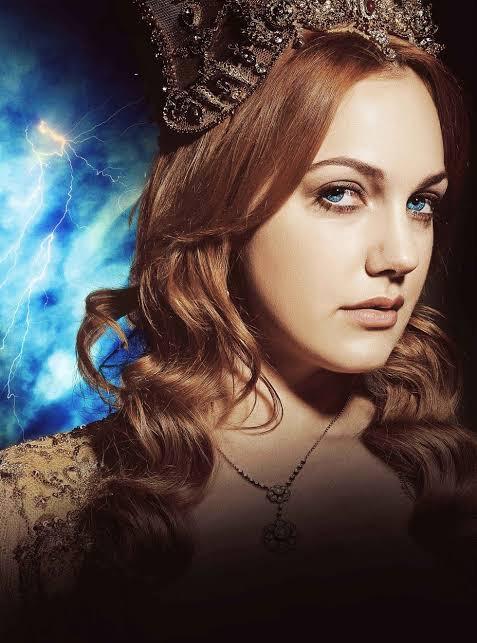 Türkiyenin en ikonik kadın dizi karakteri hangisi?