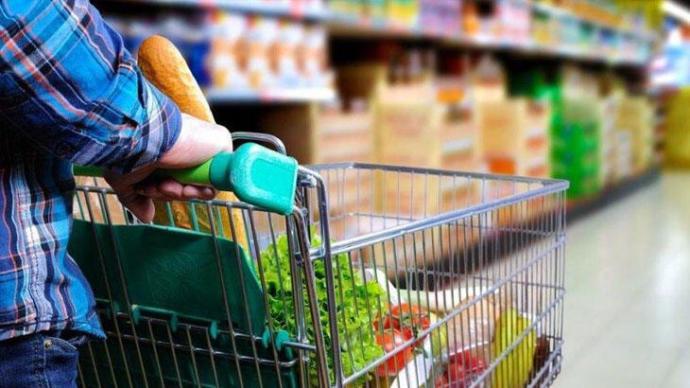 Yıllık enflasyon yüzde 15,61 oldu. Maaşlarınız enflasyona yenik düştü mü?