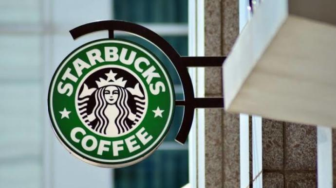 Kısıtlamalar kalkar kalkmaz insanların kahve mekanlarına koşmasını nasıl değerlendiriyorsunuz?