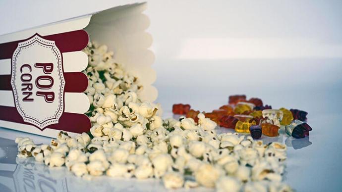 Yönetmen olsaydınız hangi türde filmler çekmeyi tercih ederdiniz?