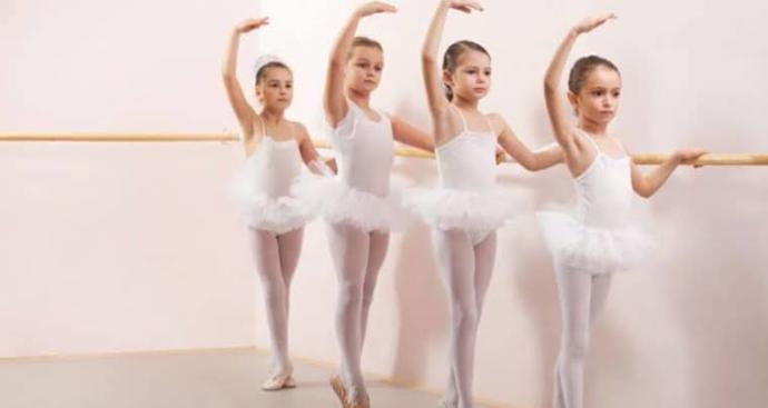 Çocuğunuzun hangi sanat dalına daha eğimli olmasını istersiniz?