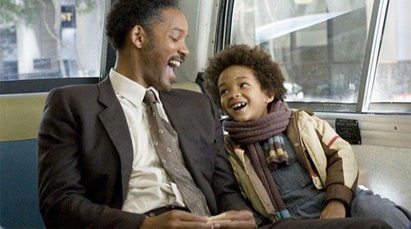 Sadece babasıyla büyüyen bir çocuk ne gibi zorluklar yaşar?