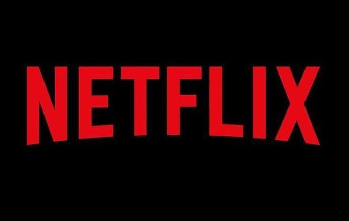Netflix kullanıyor musunuz? Memnun musunuz?