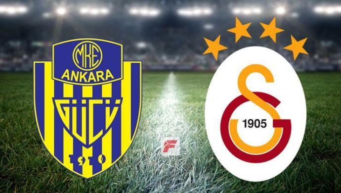 Galatasaray-Ankaragücü maçı 1-2 bitti! Ne düşünüyorsunuz?