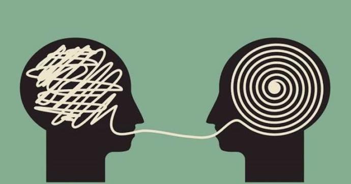 Sürekli eleştiren insanlara karşı tavrımız ne olmalı?