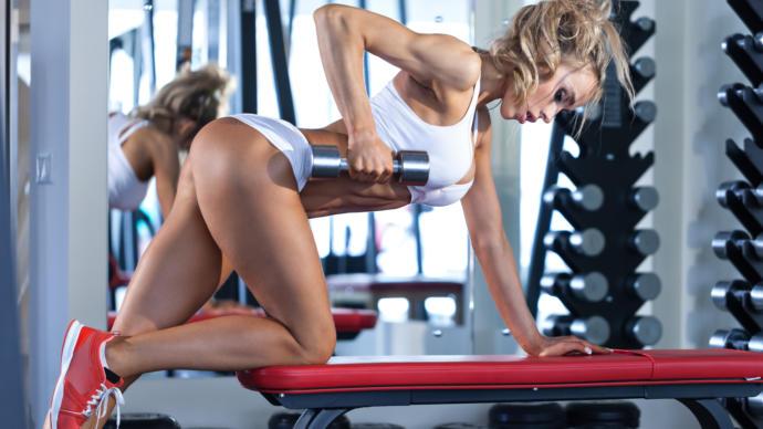 Fitness programları için doğru bilgileri nereden almalıyız?