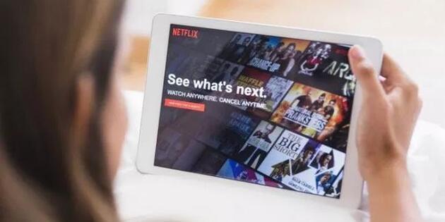 Netflix Türkiye abonelik ücretlerine zam geldi! Dijital platformlardan hangisini kullanıyorsunuz?