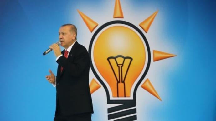 Bu kafayla Türkiye de salgın biter mi?