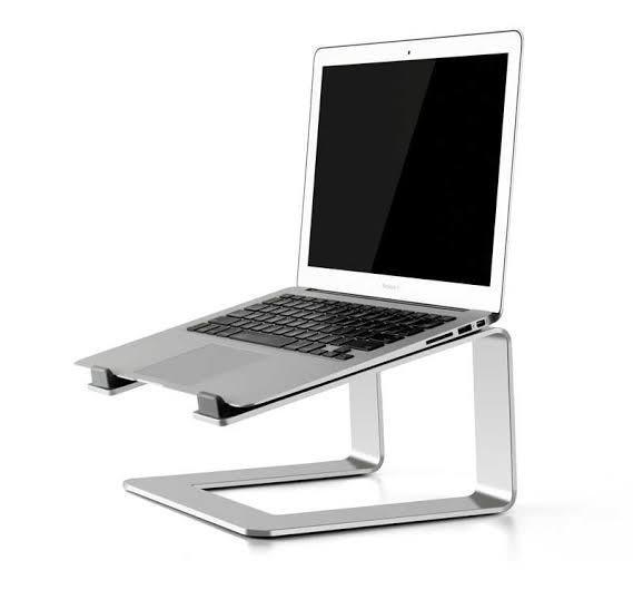 Hangi marka laptop kullanıyorsunuz?