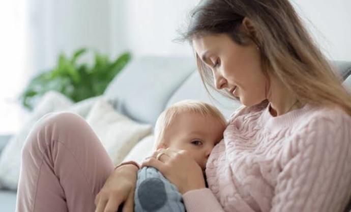 Anne sütünü artırmanın yolları nedir?