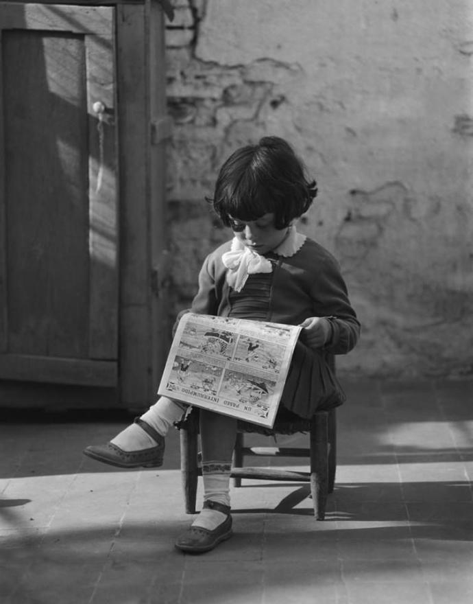 Her okuduğunuzda sizde önceki ile aynı hisleri asla eksiltmeden yaşatan roman satırları var mı?
