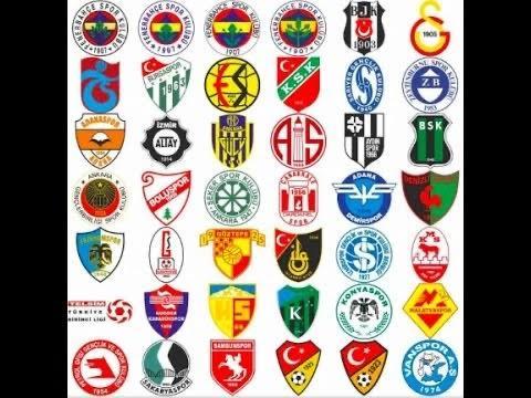Hangi takımı tutuyorsunuz? Fanatik misiniz?