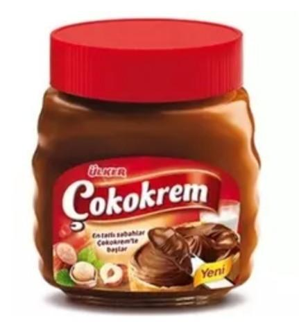 Sürülebilir çikolata markalarından hangisi daha i̇yi?