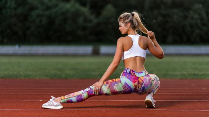 Tam istediğiniz vücuda kavuşmanın hayallerini kurarken, neden spor yapmaktan vazgeçiyorsunuz?