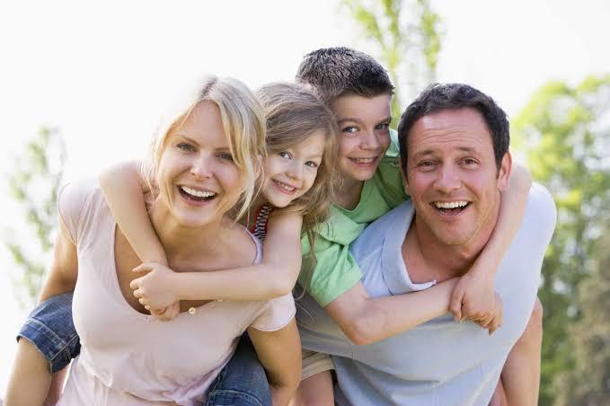 Çocuğunuzla vakit geçirirken neler yapıyorsunuz?
