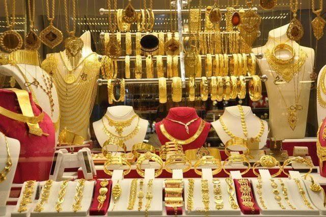 Altın almadan önce fiyatları takip eder misiniz?