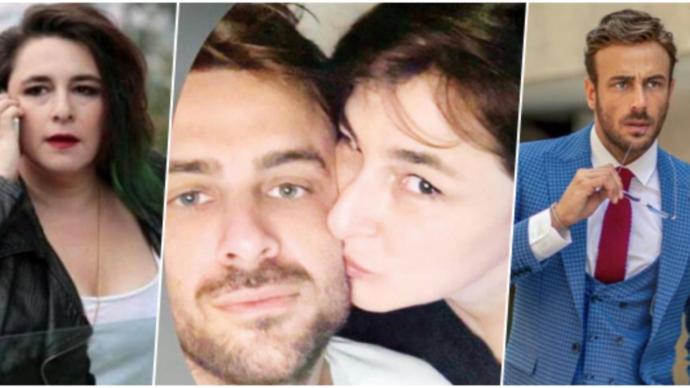 Böyle bir kadın olmadığım için özür diliyorum hepinizden diyen Esra Dermancıoğlu haklı mı?