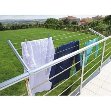 Çamaşırlarınızı nerede, nasıl kurutursunuz?