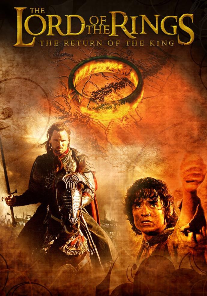 Kitaptan uyarlanan en iyi film hangisi?
