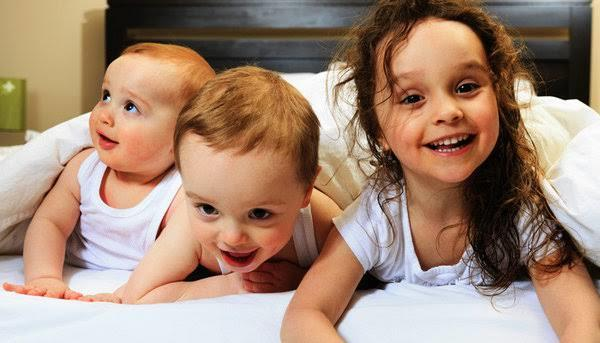 Çocuğunuz olmasa evlatlık edinir misiniz?