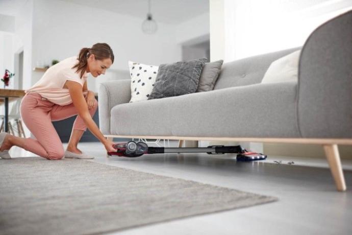 Ev temizliği denilince ilk akla neden hep kadınlar geliyor?