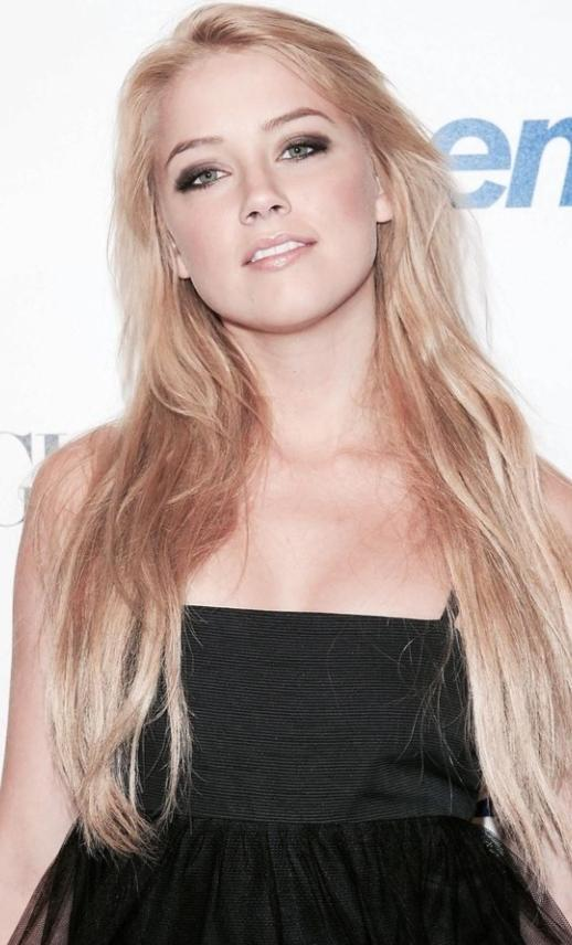 Dünyanın en güzel kadını net!