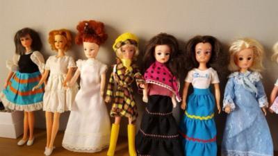 Sindy Bebek Barbie Bebek Arasindaki Fark Nedir D Kizlarsoruyor