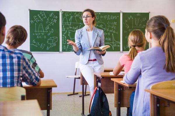 Çocuğunuzu devlet okuluna mı, özel okula mı gönderirsiniz, neden?