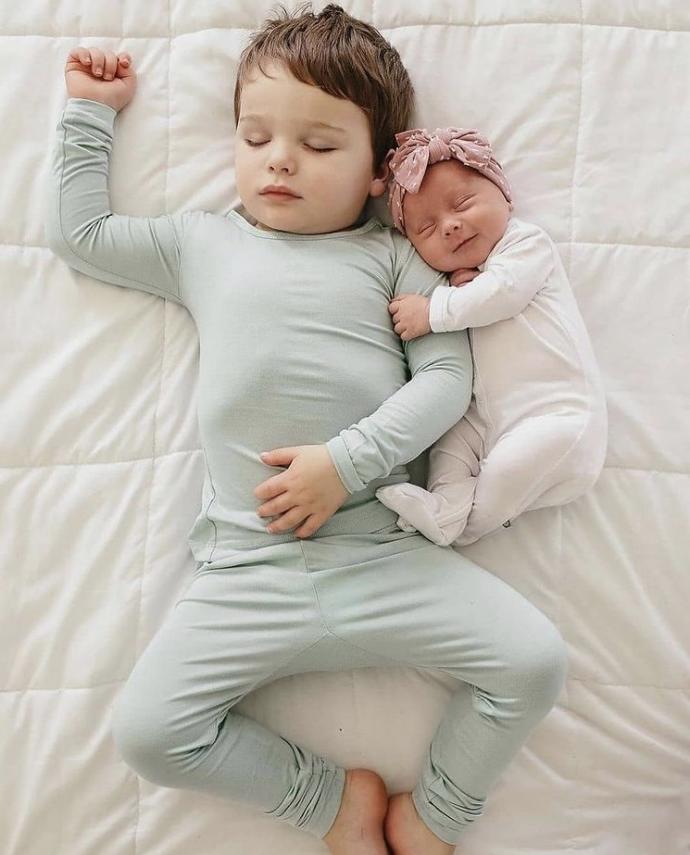 Maddi durumu iyi olmayan çiftlerin çocuk sahibi olması bencilik mi?