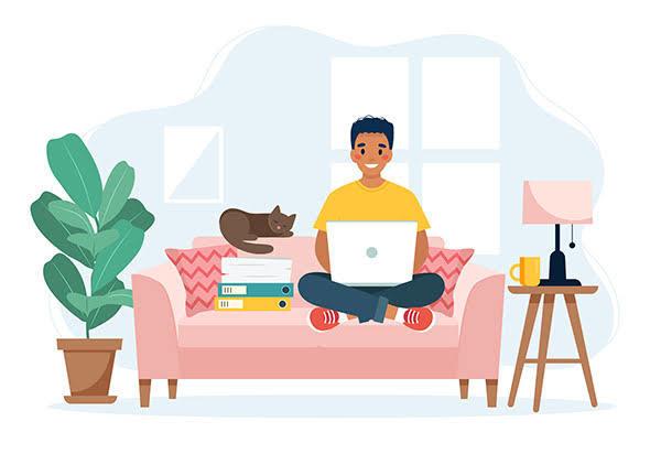 Meslek hayatınızla ev hayatınızı dengede tutabiliyor musunuz?