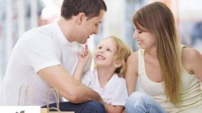 Koruyucu aile olmak ister miydiniz?