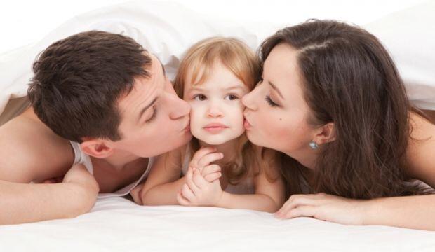 Eşlerden biri çocuk istemiyorsa çocuk yapılmalı mı?