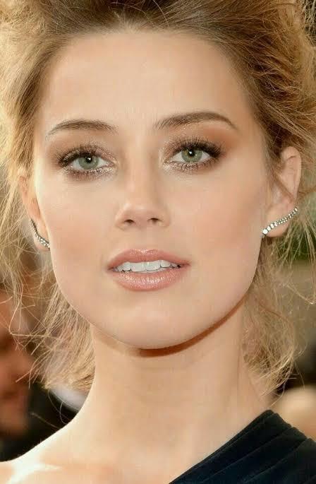 Amber Heard mı Neslihan Atagül mü daha güzel?