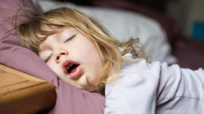 Çocuklarda kaliteli bir uyku için nelere dikkat etmek gerekir?