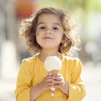 Cüceloğlunun Gelişmesine önem verilmemiş bir çocuk milli servete ihanettir. sözüne katılıyor musunuz?