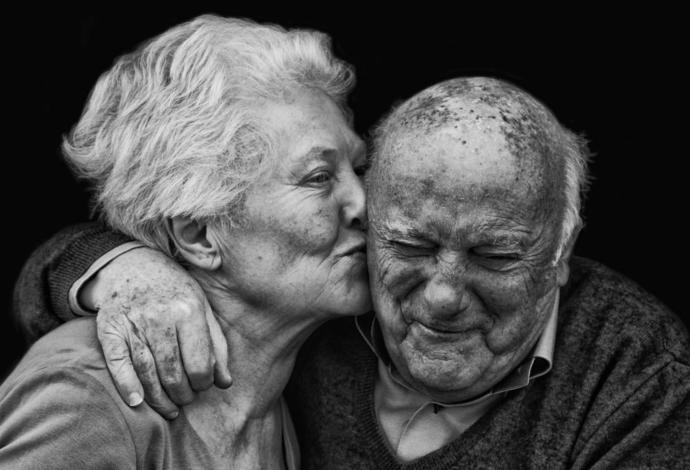Sevginizi nasıl ifade edersiniz?