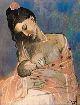 Bebek emziren kadınlar göğüsleri süt dolunca rahatsız oluyor mu?