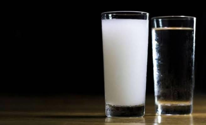 Korona ilacının 8 dozunu tek bardak su ile tüketmek?