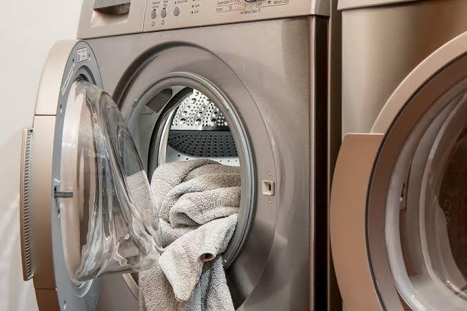 Çamaşır makinesi kaç kiloluk alınmalı, neden?