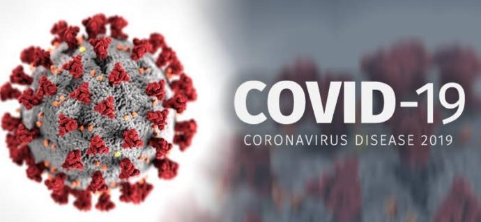 Pandemi ortaya çıktığından beri hiç Koronavirüse yakalandın mı?