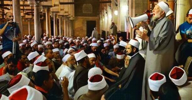 Ramazan ayında 21 günlük tam kapanma ilan edilmesi tekrar gündemde, sizce tam kapanma olmalı mı?