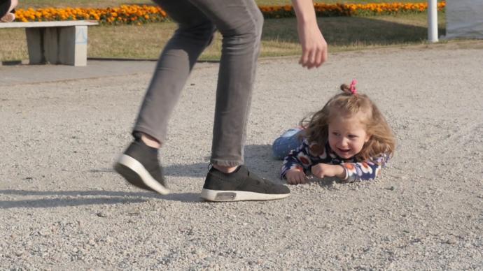 Çocuğunuzu büyütürken karşılaştığınız sorunlarda aileyi mi dinliyorsunuz, bilimsel yöntemleri mi?