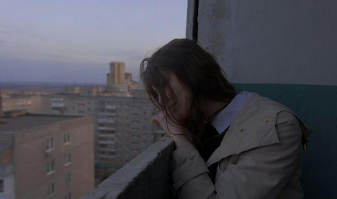 Yalnızlığınız tercih mi, mecburiyet mi?