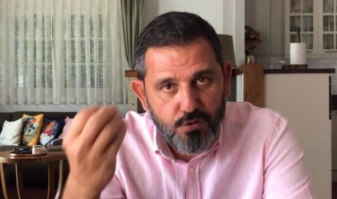 Fatih Portakal Erdoğan ve Bahçeli yakın zamanda CHP kapatılmalı demeye başlayabilir dedi. Kötü gidişat CHPye fatura edilir mi?