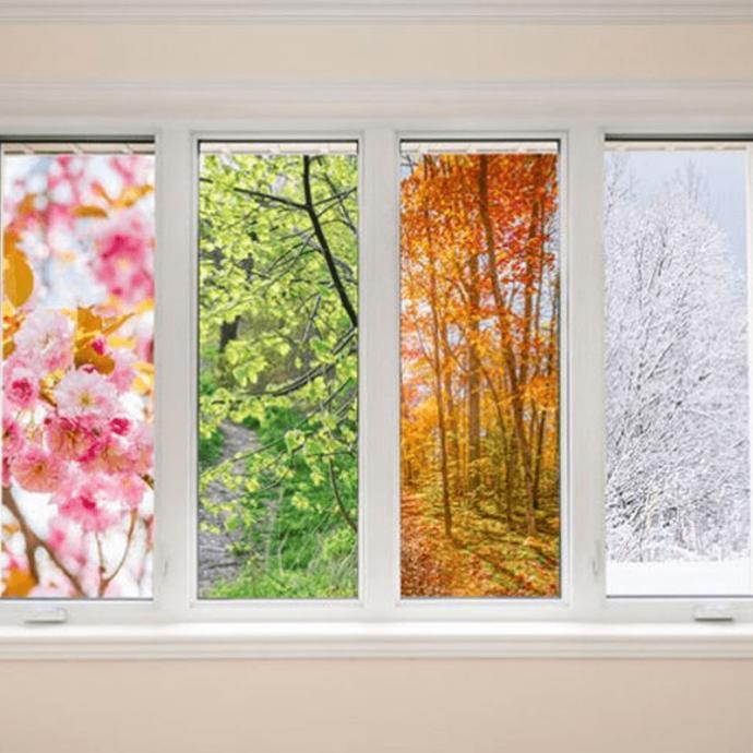 Mevsim geçişlerinde yaşadığınız sağlık sorunları nelerdir?