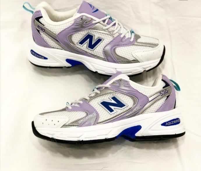 Bu spor ayakkabı nasıl sizce?