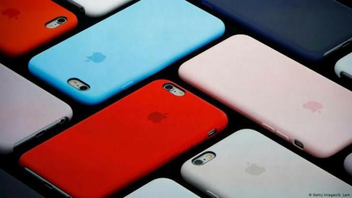 Apple Türkiye pazarından siliniyor?