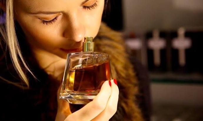 Alışveriş listenizde bir parfüme en fazla ne kadar bütçe ayırabilirsiniz?