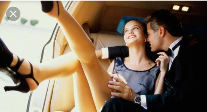 Kadınlar neden zengin erkek isteyince sorun olmuyorda, yakışıklı erkek isteyince tepki alıyor?